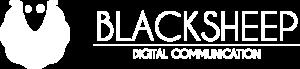 blacksheep-logo-digital-white